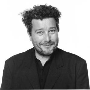 PHILIPPE STARCK, A GENIUS POST-DESIGN SOON