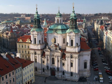 st_nicholas_church_prague_czech_republic_photo_prague_gov