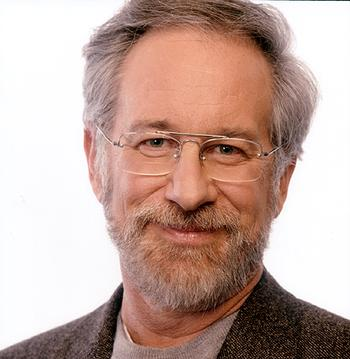 http://fredvidal.files.wordpress.com/2009/05/steven20spielberg2011.jpg