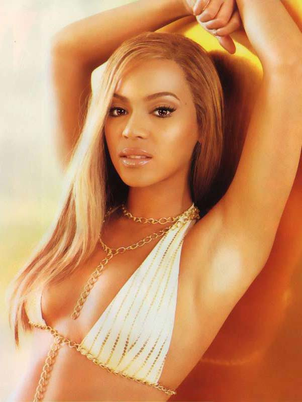 ovnoqaceb: beyonce knowles pictures hot