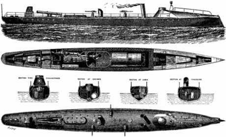 TORPEDO-BOATS-FOR-THE-SPANISH-GOVERNMENT