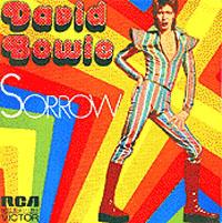 Bowie_Sorrow