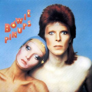David_Bowie_-_Pin-Ups_-_Front
