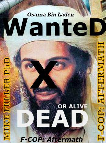 pictures osama bin laden dead. Bin Laden Already Dead. quot