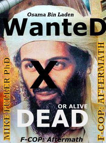 pictures osama bin laden dead. Bin Laden Already Dead. quot
