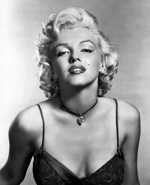 The Beautiful Persons thread! - Page 4 Marilyn-monroe002