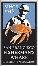 The Fisherman's Wharf In Frisco will be The Central Location where the probable and potential CA US Senator 2011 Will enjoy a Relaxation Break during his SF Trip!