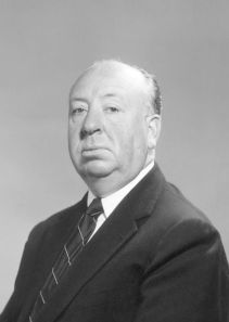 Alfred Hitchcock is certainly my master for writing screenplays and shoot them. A reference that is crucial to understand.