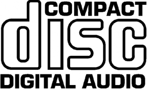 The Compact Disc is the past and the Audio-Intervision™, the future. The present belongs to you and no to the MP3.