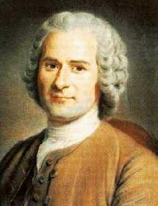 Né le 28 juin 1712 à Genève, Jean-Jacques Rousseau est l'éternel penseur de l'homme moderne (bien qu'il n'ait pas connu le XXIe siècle).
