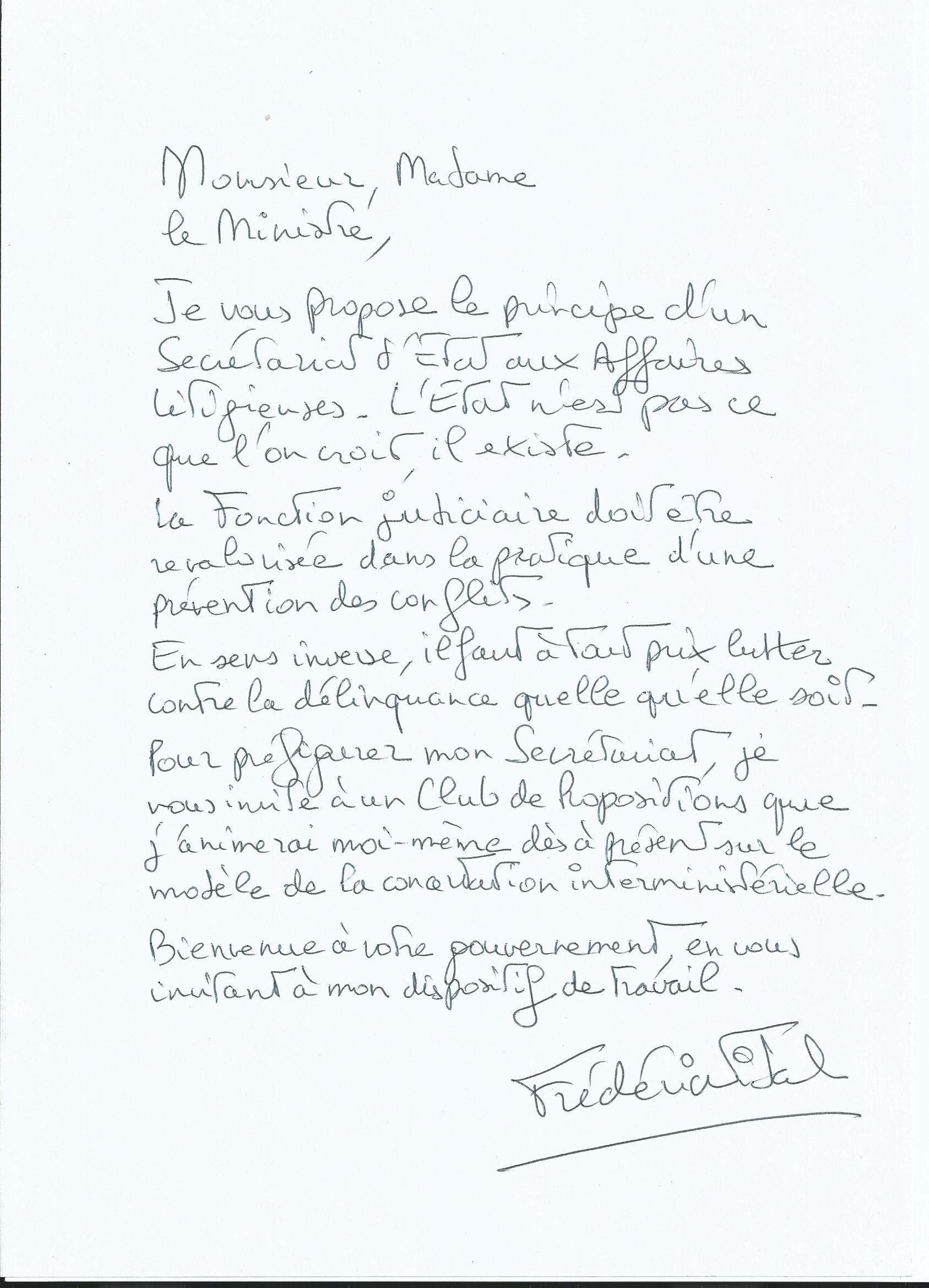 Modle de lettre d invitation pour visa usa 28 images visa modle de lettre d invitation pour visa usa war and peace by the usa dr fred stopboris