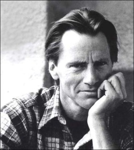 My master for public writings like these writings on the Web when they are also with an artistic ambition, a filming goal for empowerment of the human race! SAM SHEPARD.