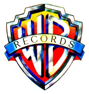 Warner Records is the perfect label I want to meet asap for a great touch and possibly more (a musical deal?).