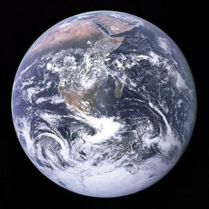 The Planet must be the Planet of the United States, all the planets together in only Country, the States United for a greater world and society to have less wars and peace as a principle of government.
