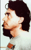 Carlos Enrique Lehder Rivas or simply Carlos Lehder (born September 7, 1949) is a German-Colombian drug dealer currently imprisoned in the United States, having been co-founder of the Medellín Cartel. It is necessary to propose him a deal about drugs and terrorism TO STOP THE DEATH OF OUR YOUNG.