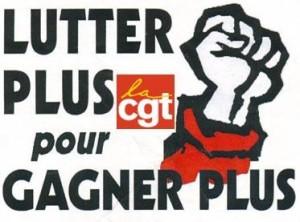 Membre de la CGT pendant longtemps, je serai attentif au soutien des syndicats pour l'organisation de ce procès.