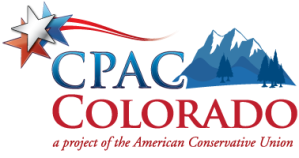 CPAC. Conservative Political Action Conference. October 4, 2012. Denver. Mobilizing the Mountain West. A project of the American Conservative Union.