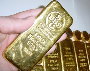 Gold Platinum is the best novel by Mike Fuller. 75% Gold and 25% of platinum. This will be paid for 75 lingots. By the readers of the book.