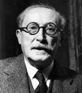 Léon Blum m'inspire le Secrétariat d'Etat. Son litige a été de diriger le pays en le soulignant. C'est mon devenir.