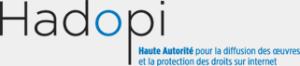 Haute Autorité pour la diffusion des oeuvres et la protection des droits sur l'Internet.