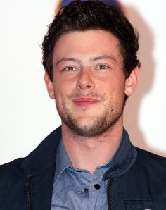 Actor Cory Monteith Meets Fans At Westfield Sydney 2011. Picture by Eva Rinaldi.