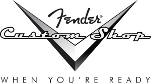 customshop_logo-whenyouready