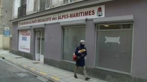 © France 3 Côte d'Azur Et si une primaire était organisée au PS des Alpes-Maritimes, à l'occasion des municipales 2014 ?