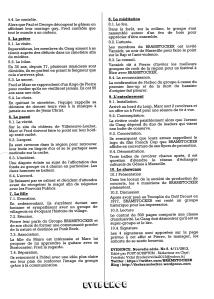 EVIDENCE No 8. Page 2 ok