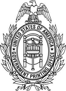 GovernmentPrintingOffice-Seal_svg_