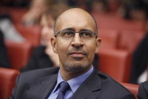 Invité sur LCI ce vendredi 22 novembre, Harlem Désir a défendu le travail mené par le Gouvernement depuis 18 mois.