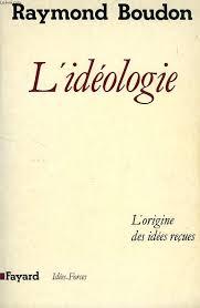 l'idéologie