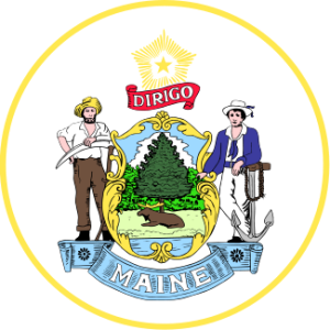 325px-Seal_of_Maine_svg