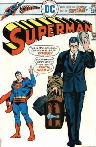 390px-Superman_296