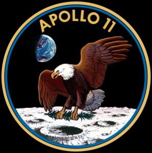 595px-Apollo_11_insignia