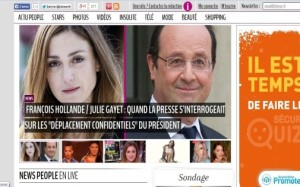 7768671048_le-site-internet-du-magazine-closer-annonce-la-relation-supposee-entre-francois-hollande-et-julie-gayet-capture-ecran