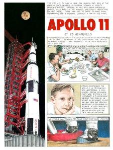 Apollo-11-01%20comic