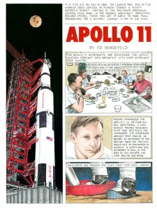 Apollo-11-01%20comic