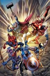 Avengers_2010