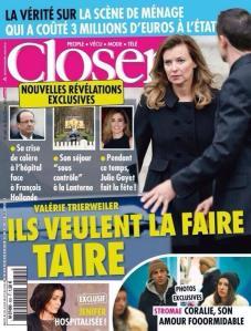 Closer 3