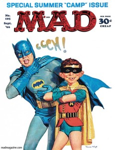 MAD-Magazine-Cover-105-BatmanA-650x839