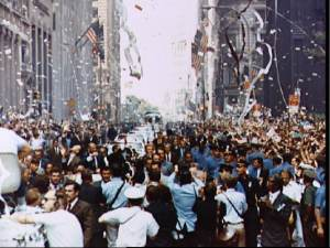 Nasa_tickertape_apollo_19700915_b