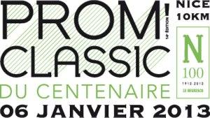 Prom-classic-2013_m