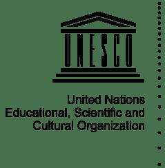 UNESCO_svg_1