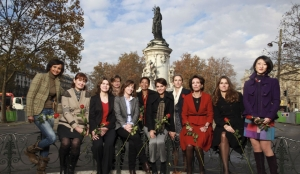 La-team-feminine-de-Francois-Hollande_article_landscape_pm_v8