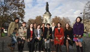 La-team-feminine-de-Francois-Hollande_article_landscape_pm_v8