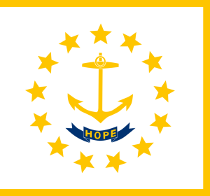 1000px-Flag_of_Rhode_Island_svg