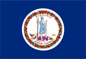1000px-Flag_of_Virginia_svg
