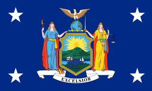 1000px-Standard_Governor_of_New_York_svg