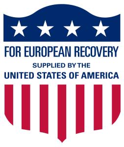 506px-US-MarshallPlanAid-Logo_svg
