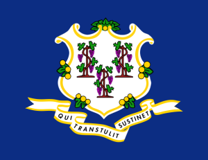 594px-Flag_of_Connecticut_svg